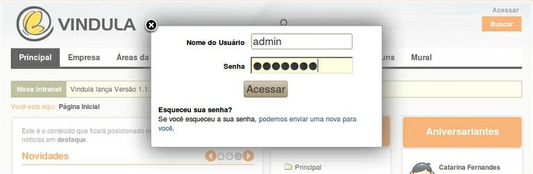 agosto 2012 – Página: 2 – …::: ClusterWeb® – Internet Data