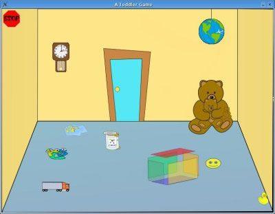 Linux: Jogos para Linux. Parte 2