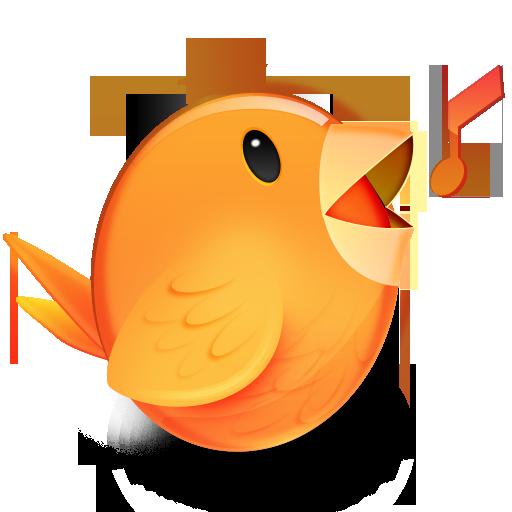 Linux: Instalando o Songbird no Linpus Linux Lite (Acer Aspire One)