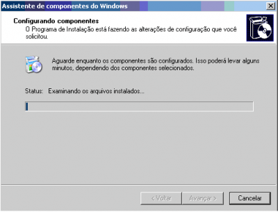 Instalando SNMP em Linux e Windows para monitoramento no Cacti