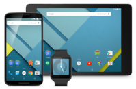 Linux: Instalado o Android 5.0 Lollipop e  suas as novidades