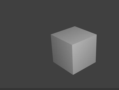 Linux: Blender para todos parte II