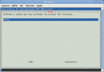 Linux: Passos essenciais para configurar seu modem 3G no linux