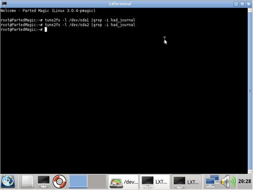 9 de agosto de 2012 clusterweb internet data center veja na imagem anterior que os dispositivos no tem mais journal fandeluxe Images