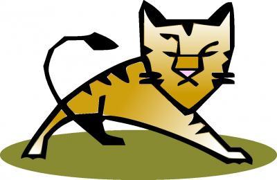 Linux: Implementando servidor web Java com Tomcat no Linux