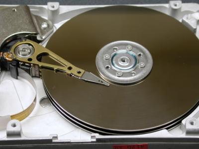 Linux: Gerenciando o HD com o fdisk