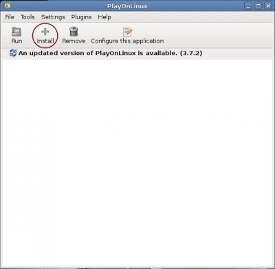 Linux: Internet Explorer no Linux 100% funcional