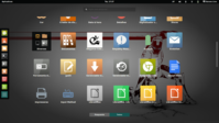 Linux: Dando uma nova cara ao Ubuntu