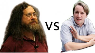 Linux: Uma Análise do Software Livre e de sua História