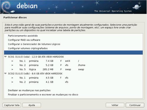 9 de agosto de 2012 – …::: ClusterWeb® – Internet Data