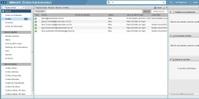 Linux:  Zimbra 8.0 no CentOS 6.3