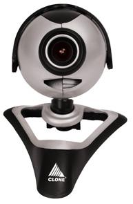 Viva pix webcam on linux