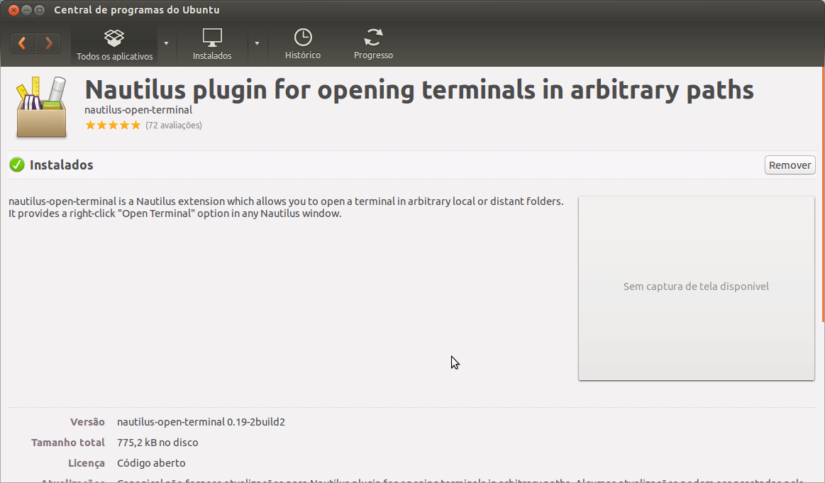 reading a pdf in terminal linux