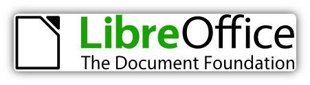 http://img.vivaolinux.com.br/imagens/dicas/comunidade/LibreOffice-logo.jpg