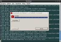 Linux: Winetricks - turbinando seu wine sem dores de cabeça