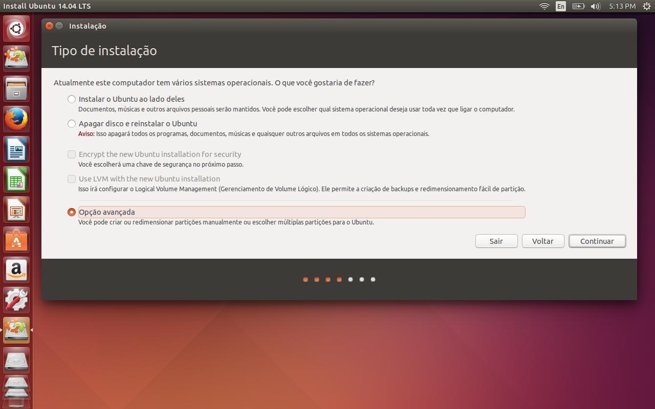 Загрузить ubintu - позволяет использовать большенство стандартных функции ubuntu