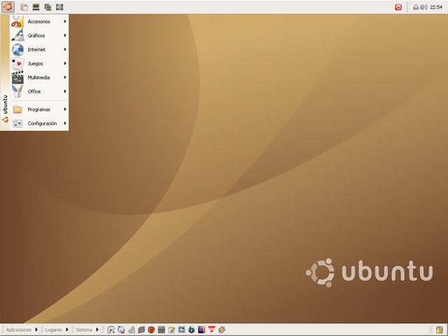 Ruby on rails baixar o ubuntu