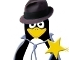 Linux user: Leandro Nkz