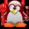 Linux us