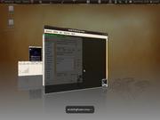 Linux: Ubuntu Server