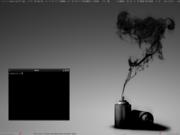 Linux: Slack + Flux