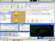 Linux: Gnome ou WinXP????