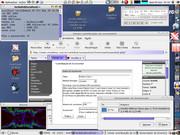 Linux: Fedora Core 2