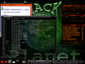 Linux: 100% RedHat