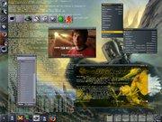 Slack10 + Window Maker .91