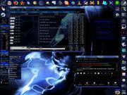 Linux: Sleep