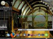 Linux: Simples, bonito, facil de usar e leve
