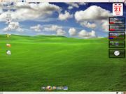 Linux: