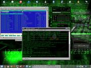 Linux: nmap www.microsoft.com