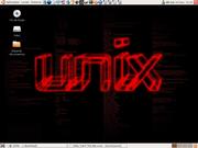 Linux: Ubuntu Dapper + Sound Juicer