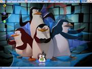 Linux: resulinux 2.4 mto massa