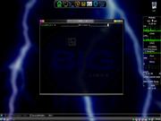Linux: big linux 4