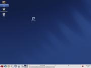 Linux: Primeira vez a gente nunca esquece
