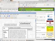Linux: Navegando com Ubuntu