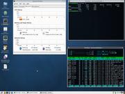 Linux: Consumo de RAM