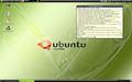 Linux: Ubuntu 9.04