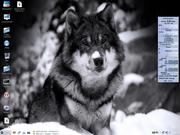 Linux: papeis diferentes no BigLinux