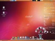 Linux: My Super Ubuntu 9.10
