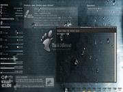 Linux: MyGnome