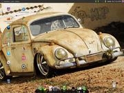 Linux: Ubuntu 10.4