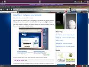 Linux: Ubuntu e mclaren
