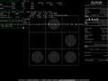 Linux: Fluxbox no CentOS 5.5
