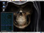 Linux: Death on Fedora