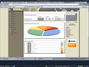 Linux: Estatísticas de visitantes