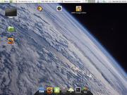 Linux: mint 9