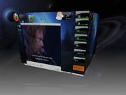 Linux: LMDE 201012